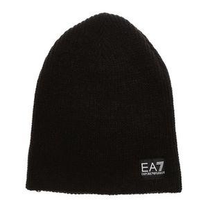BONNET - CAGOULE Bonnet EA7 Emporio Armani - Ref. 275718-7A394-0002