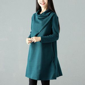 ee35bd7fa4a robe-grande-taille-femme-pull-col-benitier-manche.jpg