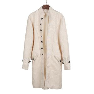 10b8cf089240 manteau-d-impression-frac-hommes-veste-gothique-re.jpg