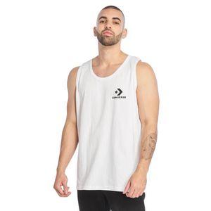 5045ab3b945fb T-shirt Converse Homme - Achat   Vente T-shirt Converse Homme pas ...