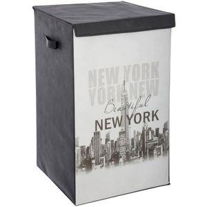meuble panier a linge blanc achat vente meuble panier. Black Bedroom Furniture Sets. Home Design Ideas