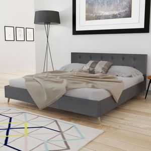Couverture pour lit 160x200 achat vente pas cher for Couverture lit design