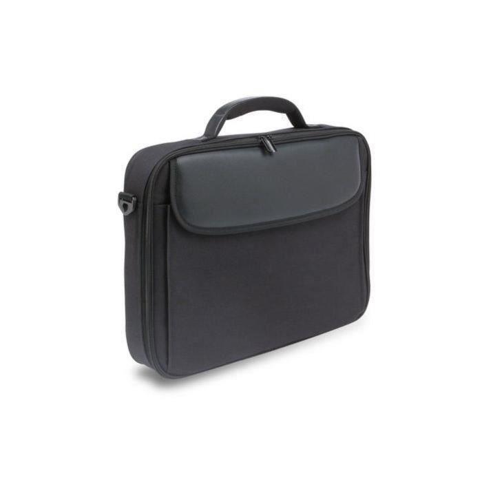 Sacoche pour portable achat vente sacoche pour for Ordinateur portable pour photographe