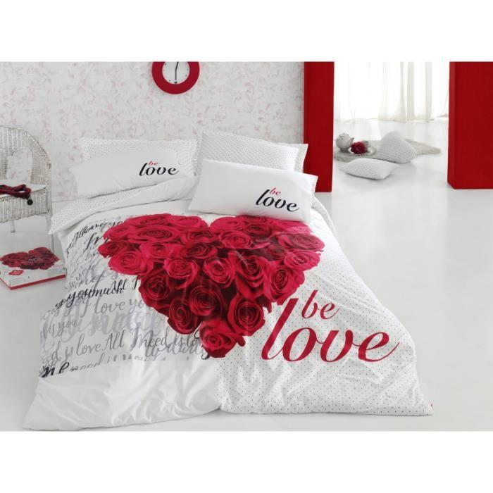 parure 3d 2 personnes achat vente parure 3d 2 personnes pas cher soldes d s le 10 janvier. Black Bedroom Furniture Sets. Home Design Ideas