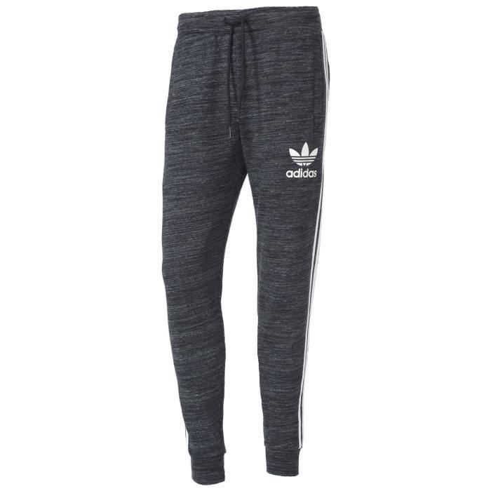Originals Jogging Adidas Gris Homme Achat Vente Clfn 1KJclF