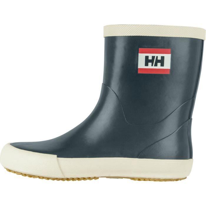 Bottes de pluie Helly Hansen JK Nordvik
