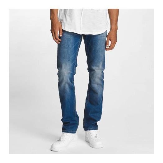 67f4d09df5 jean-rocawear-straight-fit-denim-relax-bleu-delave.jpg