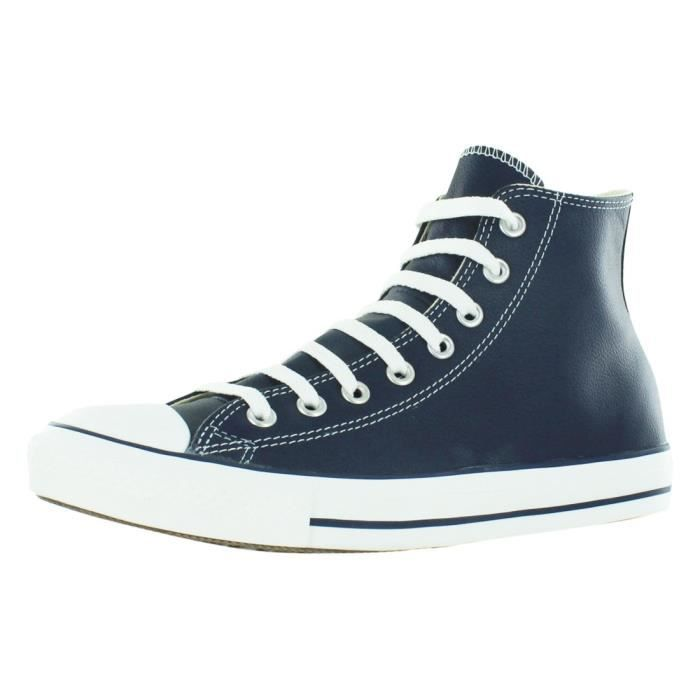 Hi All Chaussures Taille Tupjh Taylor 42 Chuck Converse Unisexe Star HgXOt