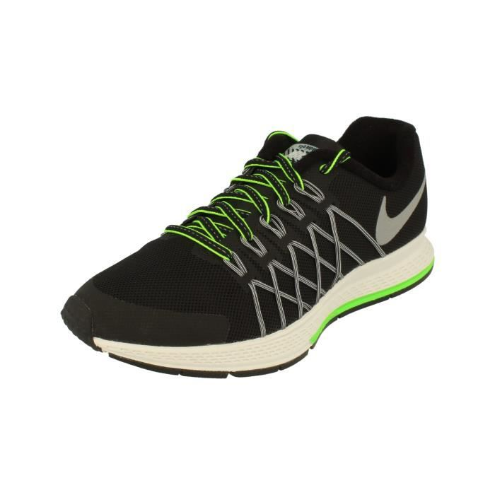 cheap for discount d77c5 18a35 Nike Zoom Pegasus 32 Flash GS Running Trainers 807381 Sneakers Chaussures  001