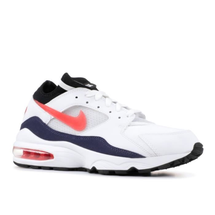 Max Pas Hommes Taille Air 1djntz Nike Prix M 102 93 Cher 306551 5qSW7