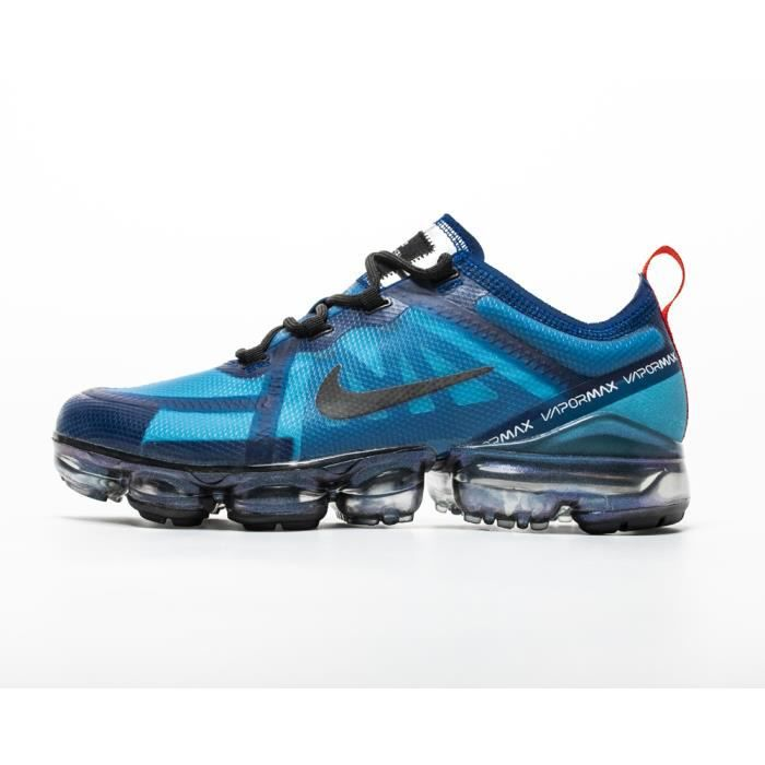 save off ddf2d be900 Chaussure vapor max