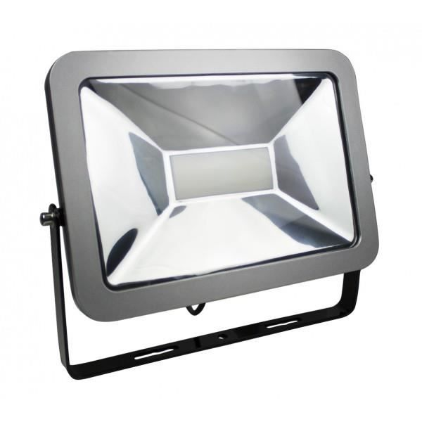 projecteur led robus