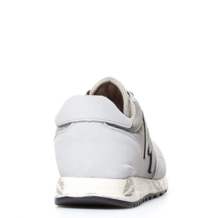 Much More - ROM gris chaussures de maille bhWOWkUPP