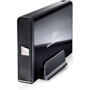 Boîtier HDD externe 3.5\