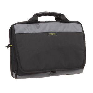 TARGUS Sacoche pour ordinateur portable CityGear 12-14\