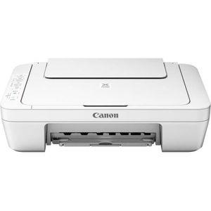 IMPRIMANTE Canon Imprimante multifonction 3 en 1 PIXMA MG 305