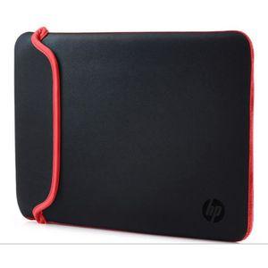 """HOUSSE PC PORTABLE HP Housse pour ordinateur portable néoprène 14.0"""""""