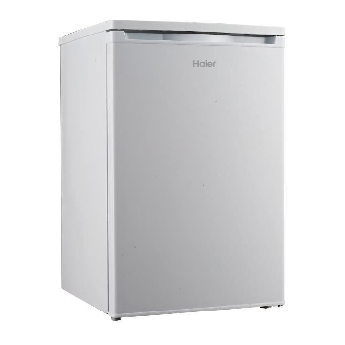 refrigerateur largeur 85 cm achat vente refrigerateur largeur 85 cm pas cher cdiscount. Black Bedroom Furniture Sets. Home Design Ideas