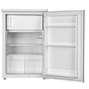 r frig rateur 1 porte achat vente pas cher soldes d s le 10 janvier cdiscount. Black Bedroom Furniture Sets. Home Design Ideas
