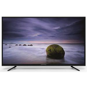 Tv led 150cm achat vente tv led 150cm pas cher cdiscount - Cdiscount television led ...