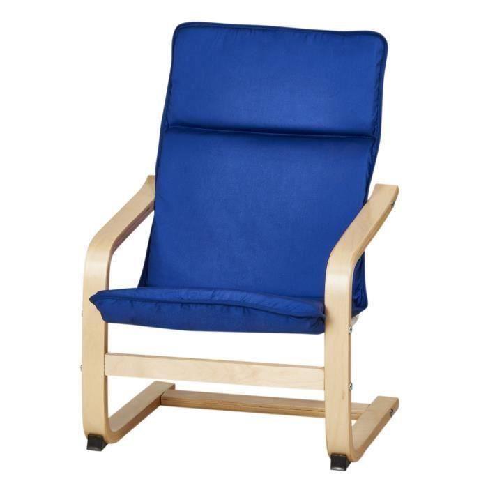 fauteuil relaxation enfant achat vente fauteuil relaxation enfant pas cher cdiscount. Black Bedroom Furniture Sets. Home Design Ideas