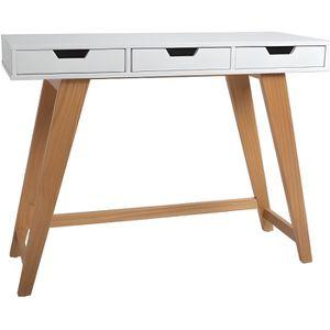 Console scandinave meuble achat vente console scandinave meuble pas cher soldes d s le 10 - Console scandinave pas cher ...