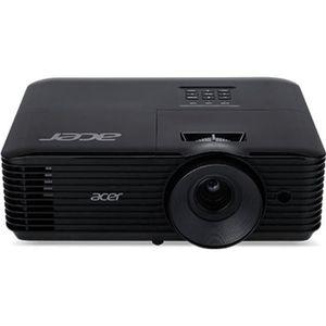 Vidéoprojecteur ACER X118AH Vidéoprojecteur DLP SVGA (800 x 600) 3