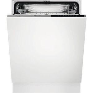 LAVE-VAISSELLE ELECTROLUX ESL5326LO-Lave vaisselle encastrable-13