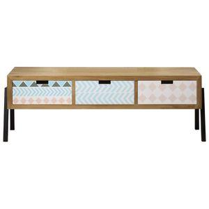 meuble rangement sous escalier achat vente meuble rangement sous escalier pas cher soldes. Black Bedroom Furniture Sets. Home Design Ideas