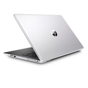 ordinateur portable asus blanc 17 pouces prix pas cher soldes d s le 10 janvier cdiscount. Black Bedroom Furniture Sets. Home Design Ideas