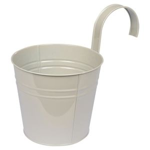 Pot a suspendre achat vente pot a suspendre prix - Accroche pot de fleur ...