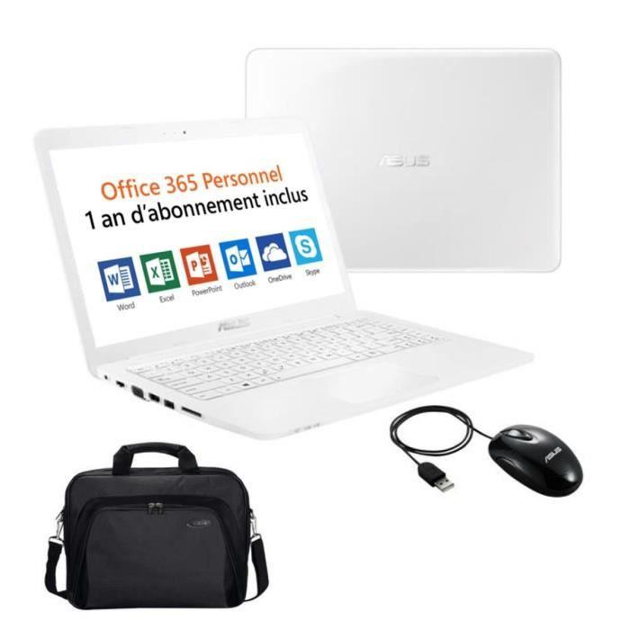 Pc Portable Reconditionne L402na Fa016ts 14 4goram Windows 10