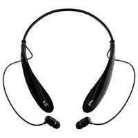 OREILLETTE BLUETOOTH MAXELL - Oreillette Bluetooth MXH-HS02 Noir