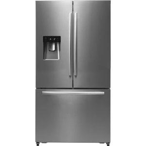 Réfrigérateur Américain HIS6943619735700