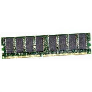 Samsung Mémoire DDR 1 Go PC2700