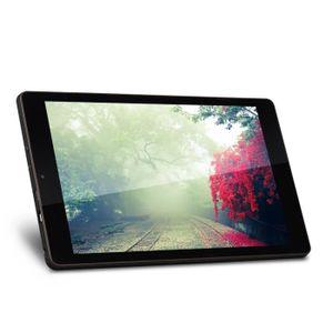 TABLETTE TACTILE Tablette Tactile PC 8,0 Pouces Nextbook Flexx8 Win