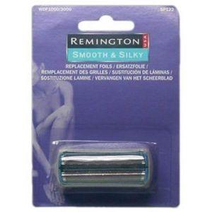 RASOIR ÉLECTRIQUE Remington SP 122 Grille pour rasoirs pour femme WD