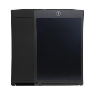 TABLETTE GRAPHIQUE 8,5 pouces LCD eWriter Tablette de note sans papie