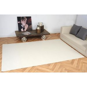 Tapis X Achat Vente Pas Cher - Carrelage salle de bain et tapis 200x250