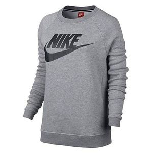 Femme Shirt Nike T Pas Vente Cher Achat bf67gy