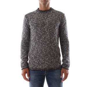 ff7de517eede Pull Guess homme - Achat   Vente Pull Guess Homme pas cher - Cdiscount