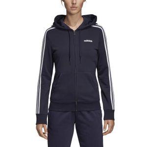 601dcc47c99 Survêtements bleu Sport Femme - Achat   Vente Sportswear pas cher ...