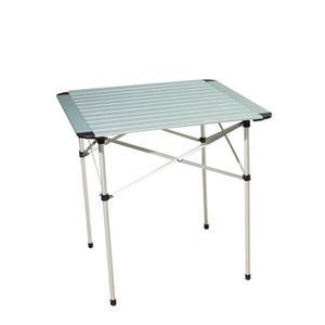 TABLE DE CAMPING MIDLAND Table 2 places