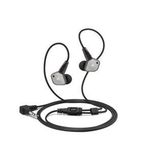 CASQUE - ÉCOUTEURS Sennheiser IE80s In-ear Headphone écouteur