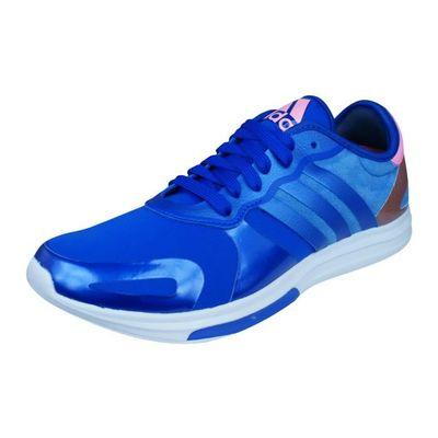 Femme Baskets Sport Gym Stellasport Adidas Yvori t8wqYxg