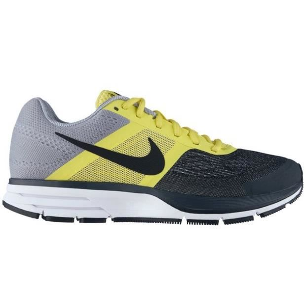 lowest price b5970 e8ca5 NIKE Chaussures Running AIR PEGASUS +30 Homme