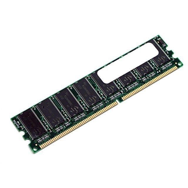 MÉMOIRE RAM Mémoire DDR 1 Go PC2700 333MHz
