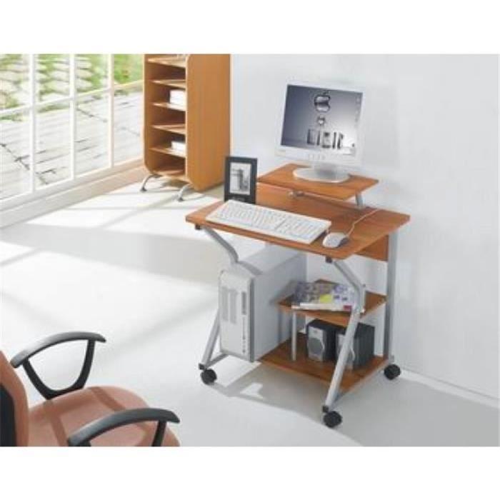 techly - techly ica-tb 218 par ordinateur compact desk - achat