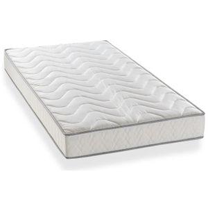 matelas moelleux achat vente matelas moelleux pas cher cdiscount. Black Bedroom Furniture Sets. Home Design Ideas