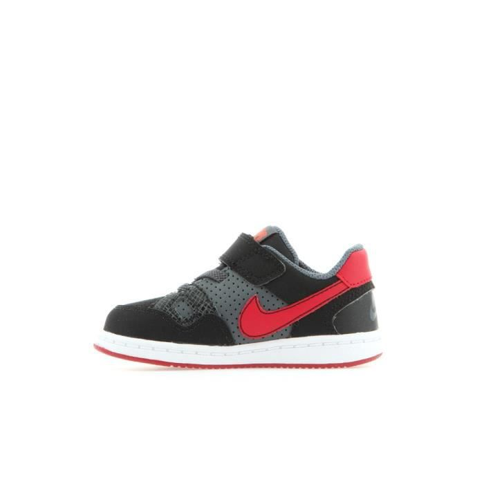 Chaussures Nike Son OF Force Tdv